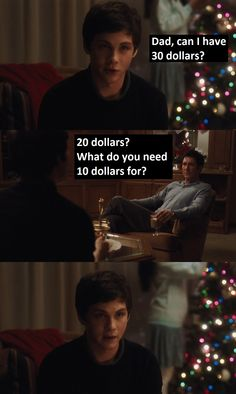 Whenever I ask my parents for money - Imgur