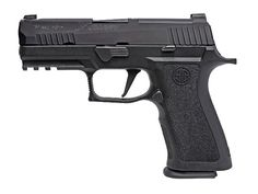 SIG Sauer P320 X-CarrySpeed up and simplify the pistol loading process with the RAE Industries Magazine Loader. http://www.amazon.com/shops/raeind