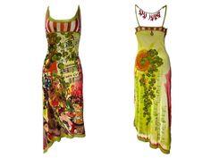 dress mesh dress slip dress Save the Queen Pretty Outfits, Cool Outfits, Fashion Outfits, Mesh Dress, Dress Skirt, Shorts Negros, Vogue Fashion, Asymmetrical Dress, Fashion Killa