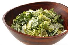 original green goddess dressing recipe from chef Philip Roemer at the Palace Hotel in San Francisco