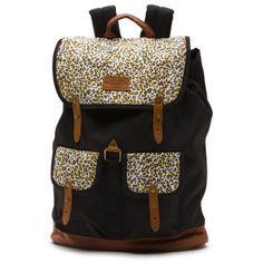 55dffe871c 19 Best Vans backpacks images