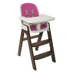 Sprout High Chair by OXO