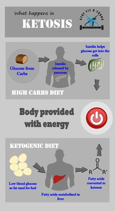 Proven Weight Loss For Women Over 40 Solution Can a Ketogenic Diet Help you Lose Weight? Pros and Cons of a Ketogenic Diet and Ketosis, that you should know about.Pros and Cons of a Ketogenic Diet and Ketosis, that you should know about. Weight Loss Diet Plan, Weight Loss For Women, Lose Weight, Nutrition Program, Diet And Nutrition, Nutrition Guide, Sports Nutrition, Fat Burning Pills, Burn Fat Build Muscle