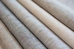 Lumineer Roman Shade fabric  #romanshades