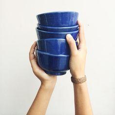 Ayu Larasati Ceramics | Stockist: St. Ali // Dia.lo.gue Artspace // The Good Things in Life // Snapchat  : alarasati ayularasatidesign@gmail.com