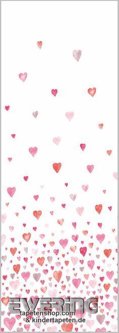 Casadeco Tapeten Kinderzimmer : 1000+ Bilder zu R E D auf Pinterest Deko, W?nde und Roten W?nde