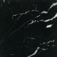 Losas de m rmol negro marquina m rmol negro marquina for Tipos de granito negro