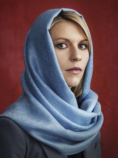 Homeland: Season 4 Premiere Photos - IGN