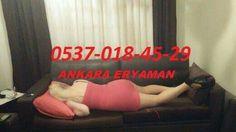 05370184529 ankara eryaman escort idilll 05370184529