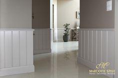Marcottestyle-lambrisering-5.jpg 1.000×667 pixels