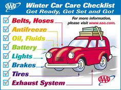 1403936cWinter_Car_Care_Ad_a_4C