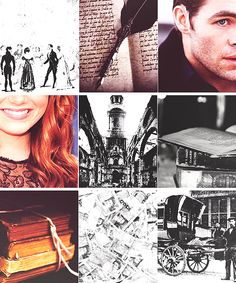 """""""He murmured her name, tenderly taking her face in his hands. """"I love you,"""" he…"""