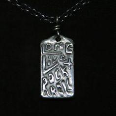 llrr-silver-1