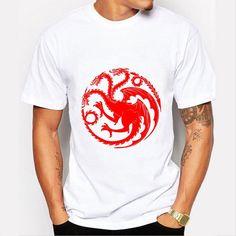 Game Of Thrones Jack Daniels 3D Print Man Women T-Shirt//Hoodie//Sweatshirt S04