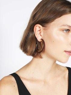 Aros 6€  Grandes Funky, Multicor Drop Earrings, Jewelry, Fashion, Fashion Earrings, Style, Jewlery, Moda, Jewels, La Mode