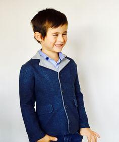 www.mamibu.com  #giacchinaneonato #giacchinabambino #mamibu #childrenswear #littleboy #babyboy #kids #children #style #madeinitaly