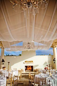 Muebles de boda de la vendimia decoraci n tubegallery info