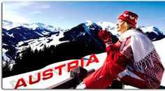 Ana Tour and Travel: Oferte Speciale Ski Austria 2016!  http://www.analastminute.ro/cauta/?tip_pachet=11&tara=5&localitate&tip_oferta&transport=-&pret=-&oferta