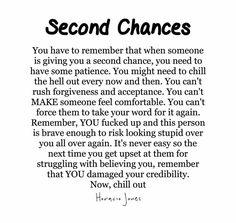 Recommend For You Second Chance Love Quotes Home Garden And Kitchen