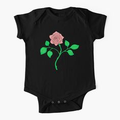 Funny Baby Shirts, Funny Babies, Onesies, Kids, Clothes, Fashion, Young Children, Outfits, Moda