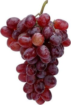 The phytochemical resveratrol contained in red grapes has been shown to inhibit prostate cancer cell growth, in part, through its antioxidant activity. Muscadine grapes