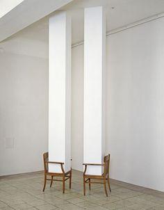 lameteodujour: Maria Serebriakova/ Untitled/ 1993 (via)