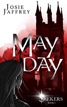 #Booktails BBNYA 2021 competition May Days, Day Book, Book Summaries, Fantasy Series, Self Publishing, Historical Fiction, Short Stories, Love Her, Indie