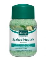Badekosmetikum Erkältung Eukalyptus, the very BEST bath salts EVER! Try these, you simply must! Best Bath Salts, Pretty, Beauty, Beautiful Things, Dress Shoes, Bathing, Beauty Illustration, Professional Shoes