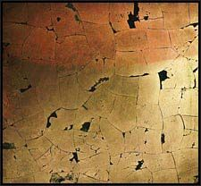 Iron Pyrite (Fools Gold) tiles $200 per square foot