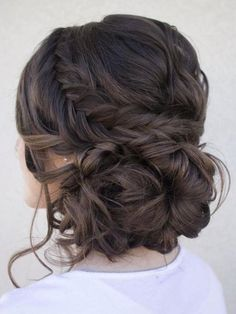 Source: www.modwedding.com