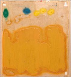 Helen Frankenthaler Tales of Genji II, 1995 woodblock Abstract Painters, Abstract Art, Tantra Art, Helen Frankenthaler, Funky Art, Diy Canvas Art, Famous Artists, Artist Art, American Artists