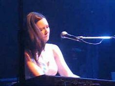 Marie Digby -- Dear Friend [piano]