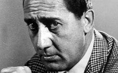 Alberto Sordi.