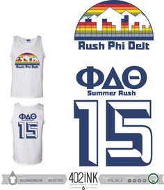 Sigma chi sorority t shirts and greek life on pinterest for Rush custom t shirts