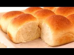 Pitta, Pan Relleno, Pan Bread, Bread Rolls, Lunch, Snacks, Cooking, Desserts, Youtube