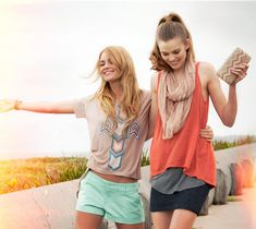 Live well Laugh often Love much Hipster, People, T Shirt, Clothes, Beautiful, Women, Style, Live, Fashion