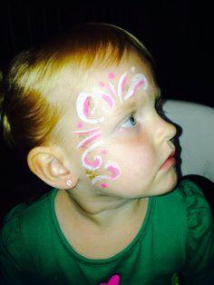 Make Up enfant