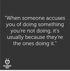 Life Quotes Love, True Quotes, Quotes To Live By, Motivational Quotes, Inspirational Quotes, Advice Quotes, Qoutes, Denial Quotes, Hypocrite Quotes
