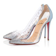 1acb0cd8ba5 19276 Best shoes Christian Louboutin images in 2019 | Louboutin ...