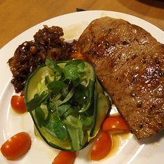 Ínyenc hagymalekvár sültekhez Recept képpel - Mindmegette.hu - Receptek Food, Essen, Meals, Yemek, Eten