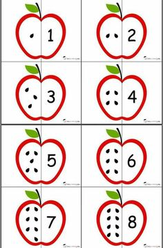 numbers worksheets for kids * numbers worksheets for kids numbers worksheets for kids numbers worksheets for kids first grade numbers worksheets for kids activities numbers worksheets for kids grades Preschool Learning Activities, Preschool Worksheets, Kindergarten Math, Preschool Activities, Shapes Worksheets, Addition Worksheets, Numbers For Kids, Numbers Preschool, Teaching Aids