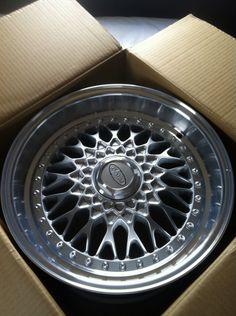 http://www.konigwheels.com/Privat-Home/2013-privat-wheels/REMEMBER-SILVER_2  FS/FT: (For Sale or Trade) 17x9 +30 Privat Remembers 5x100 BNIB - NASIOC
