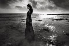 Serlin Associates — Bruno Dayan — net a porter call of the wild Color Photography, Boudoir Photography, Fashion Photography, Call Of The Wild, Net A Porter, Artist Management, Out To Sea, Fantasy Warrior, Fashion Pictures