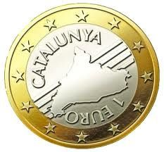 catalunya independent ! Barcelona, European History, How To Memorize Things, Nova, Places, Coins, Science, Pictures, India
