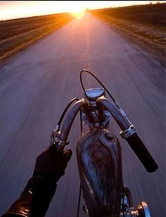 road trip, adventure, travel, hyperactivex