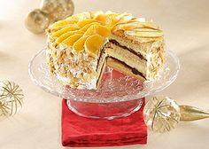 3 előkelő karácsonyi torta Tiramisu, Food And Drink, Ethnic Recipes, Cakes, Cake Makers, Kuchen, Cake, Pastries, Tiramisu Cake