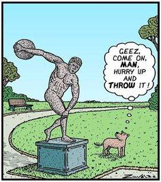 """on-line pet shop"" Funny Cartoon Photos, Cartoon Jokes, Funny Cartoons, Funny Comics, Funny Photos, Funny Memes, Funny Cute, Really Funny, Art Quotes Funny"