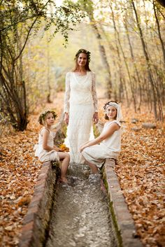 Explore range of Karoo Wedding Photographs by Wedding Photographer Sarina Engelbrecht. Wedding Shoot, Wedding Dresses, Autumn Bride, Destination Wedding, Weddings, Bride Dresses, Bridal Gowns, Weeding Dresses, Wedding