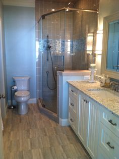 1000 images about beach house bathrooms on pinterest for Bathroom remodeling charleston sc