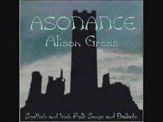 Asonance - Kovář - akordy a text písně Youtube, Folk, Album, Songs, Movies, Movie Posters, Image, Van, Popular